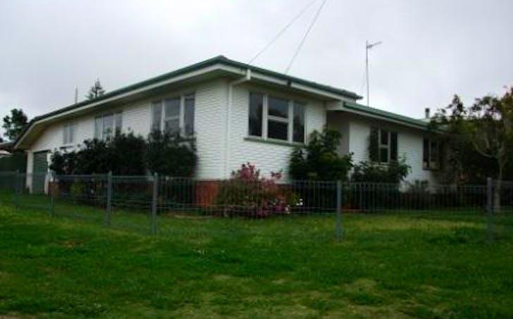 7 Clausson Street, Wilsonton, QLD, 4350 - Image 1