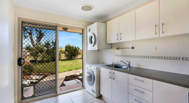 164 Palmer Road, Nobby, QLD, 4360 - Image 12