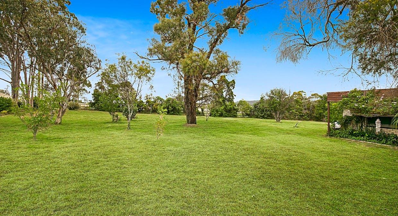 109 Ramsay Road, Cambooya, QLD, 4358 - Image 5