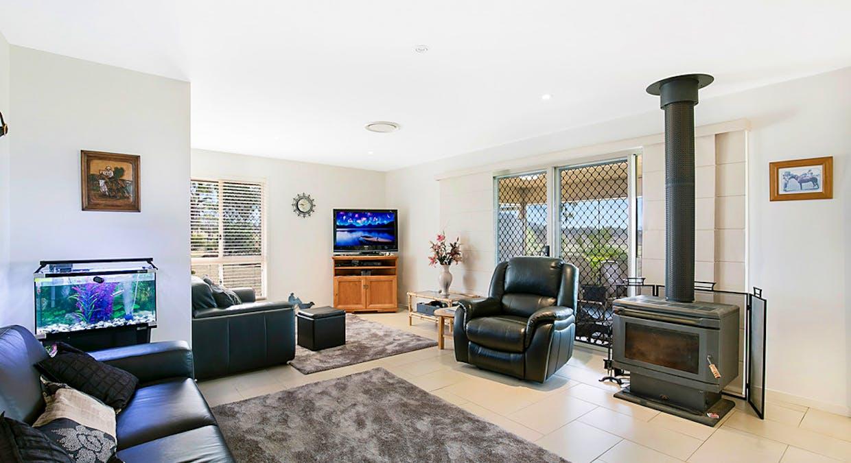 164 Palmer Road, Nobby, QLD, 4360 - Image 3