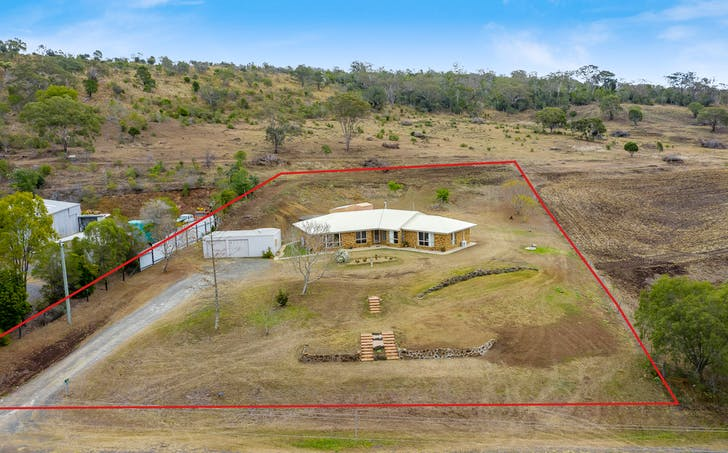 143 Gowrie-Lilyvale Road, Gowrie Junction, QLD, 4352 - Image 1