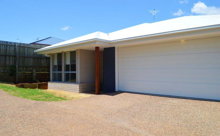 28 Carlin Street, Glenvale, QLD, 4350 - Image 1