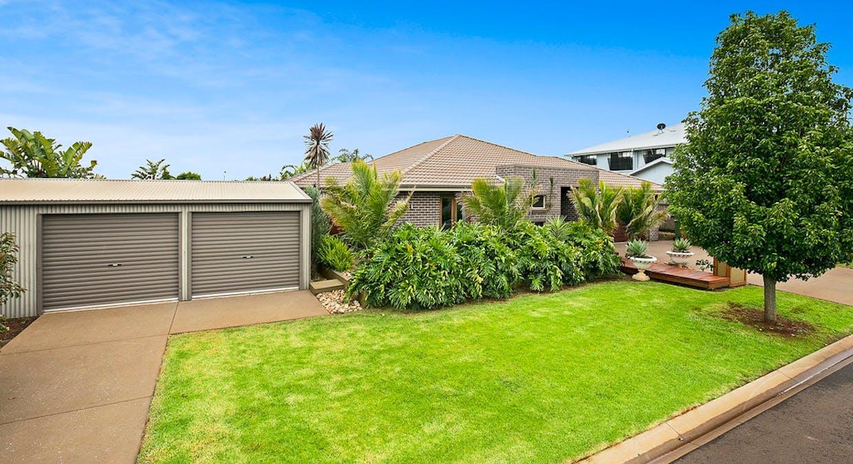 39 Highgrove Drive, Highfields, QLD, 4352 - Image 20