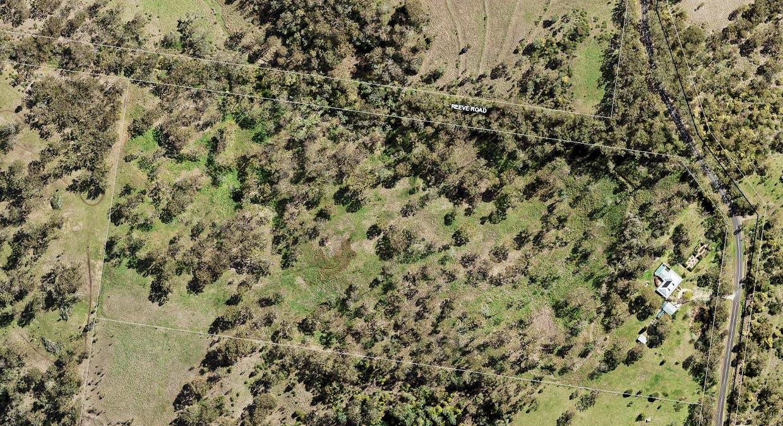 1022 Preston Boundary Road, Preston, QLD, 4352 - Image 30