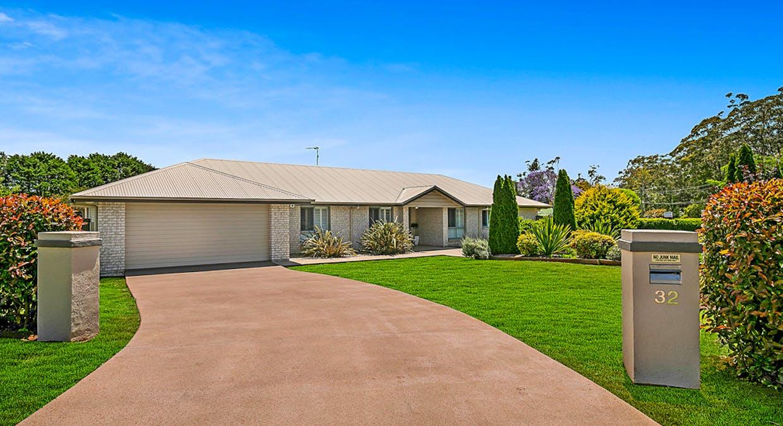 32 Bunya View Drive, Highfields, QLD, 4352 - Image 2
