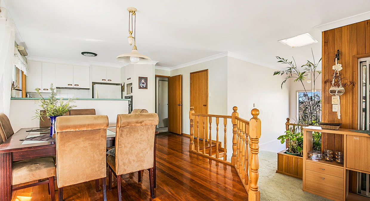 20 Hillview Court, Top Camp, QLD, 4350 - Image 2