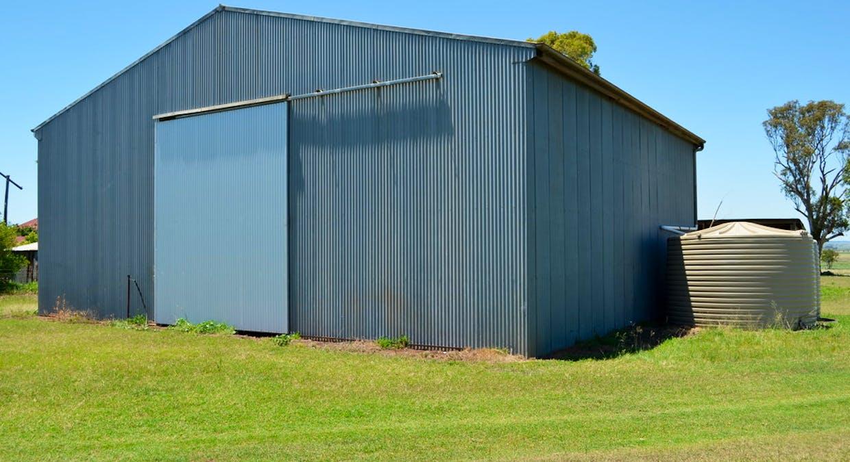 164 Palmer Road, Nobby, QLD, 4360 - Image 25