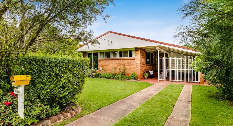 22 Mina Street, Rangeville, QLD, 4350 - Image 3