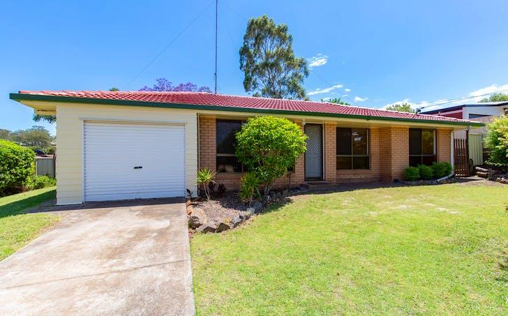 45 Kingsford Smith Drive, Wilsonton, QLD, 4350 - Image 1
