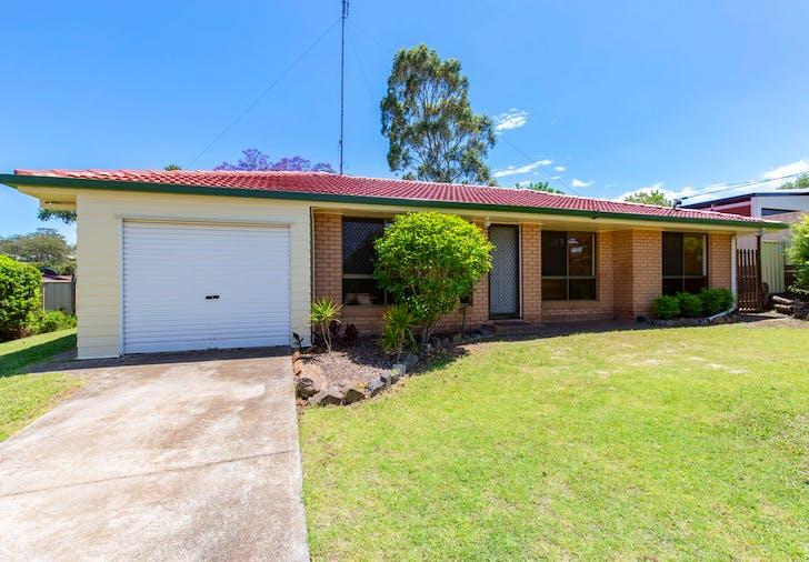 45 Kingsford Smith Drive, Wilsonton, QLD, 4350