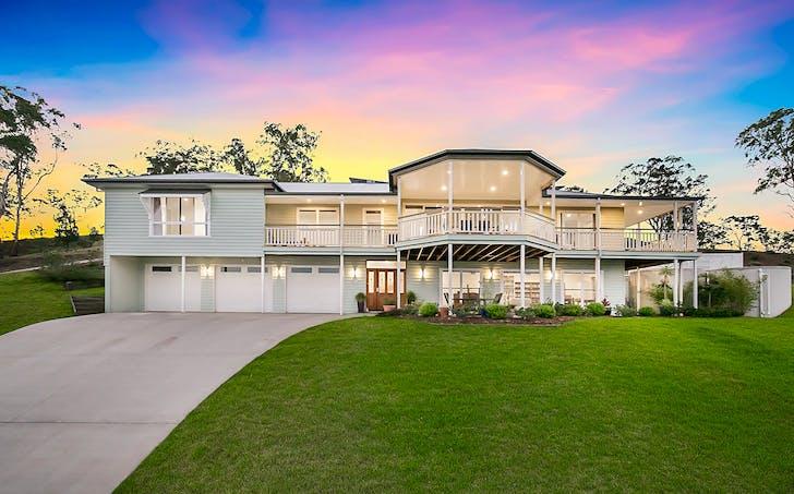18 Manikato Drive, Hodgson Vale, QLD, 4352 - Image 1