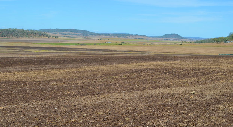 94 Macdiarmid Road, Cambooya, QLD, 4358 - Image 2