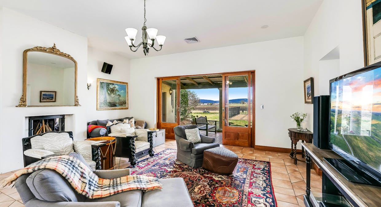 536 Glover Road, Manapouri, QLD, 4361 - Image 9