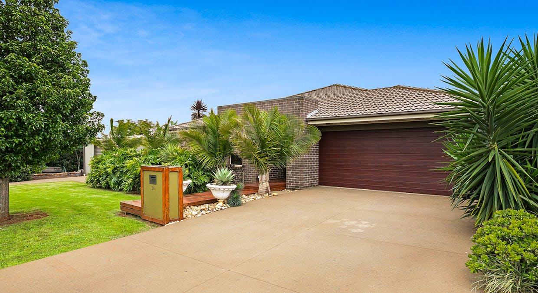 39 Highgrove Drive, Highfields, QLD, 4352 - Image 3