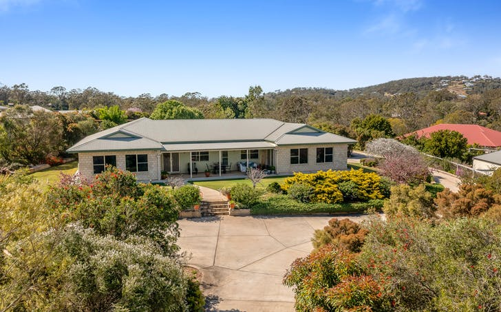 57 Beauly Drive, Top Camp, QLD, 4350 - Image 1