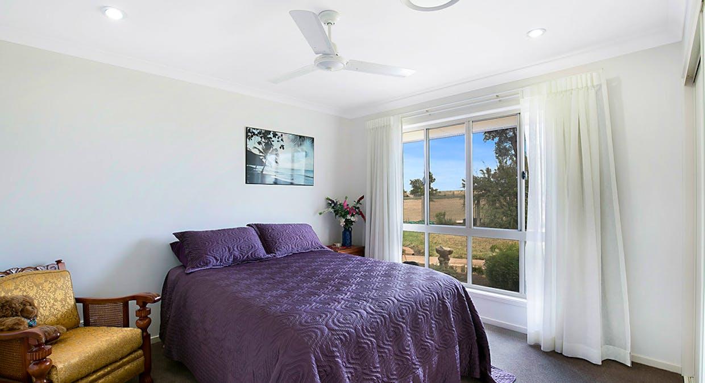 164 Palmer Road, Nobby, QLD, 4360 - Image 9
