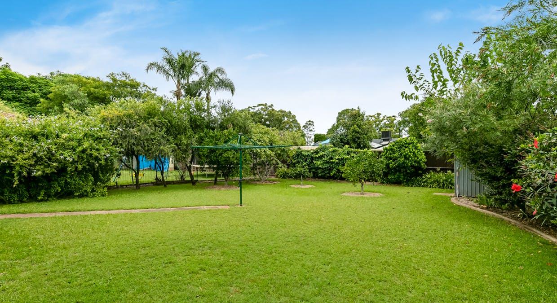 22 Mina Street, Rangeville, QLD, 4350 - Image 20