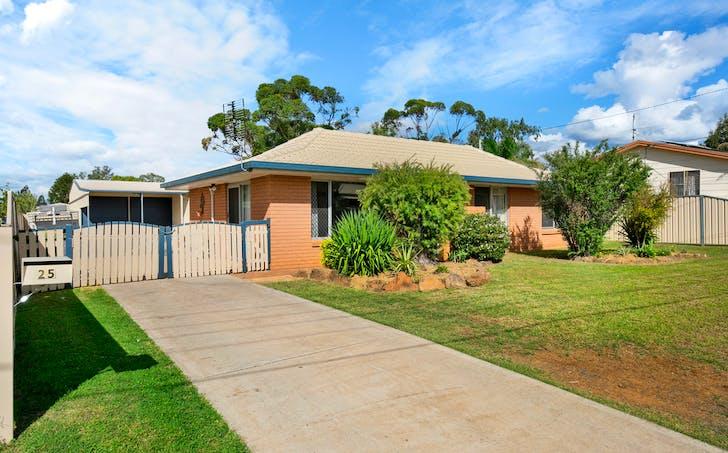 25 Desmond Lane, Oakey, QLD, 4401 - Image 1