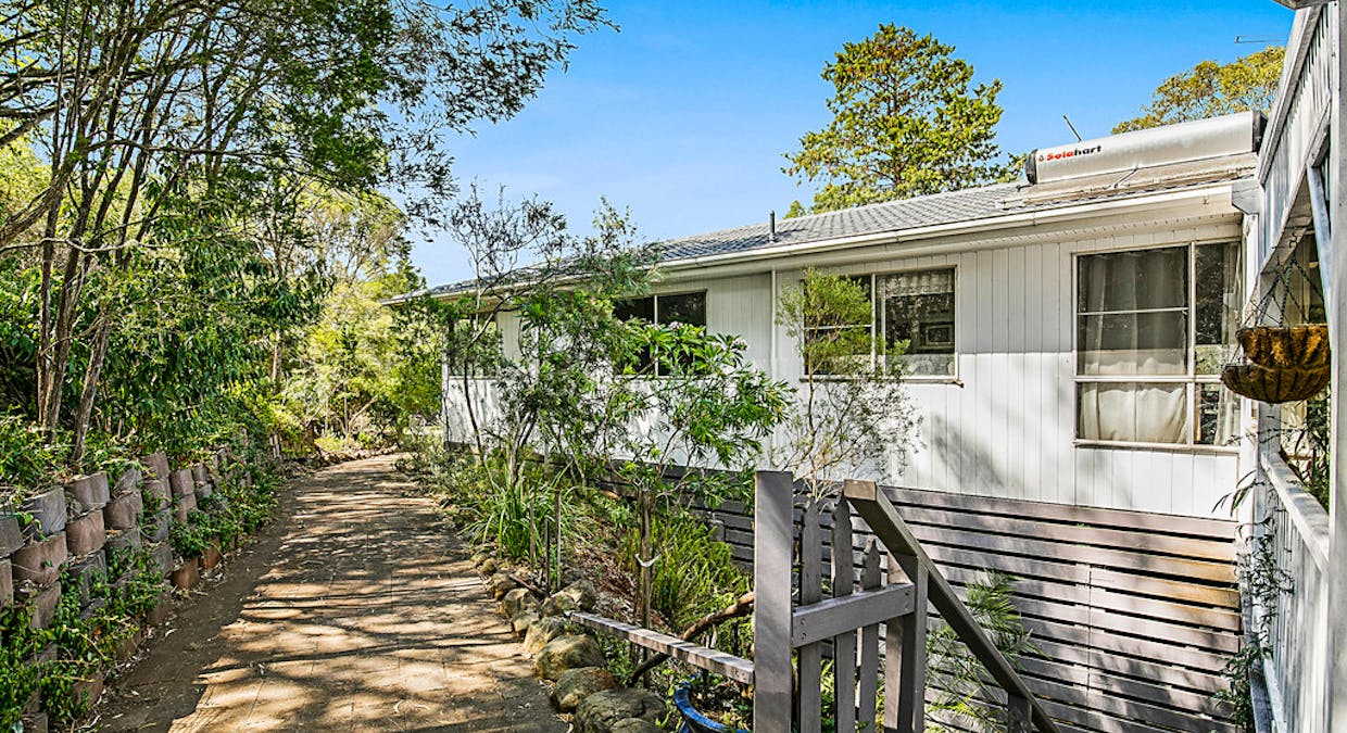 20 Hillview Court, Top Camp, QLD, 4350 - Image 9