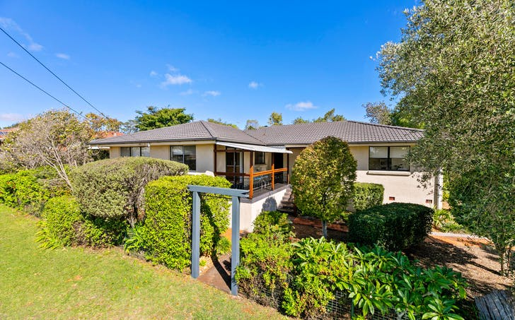1 Erbacher Street, Centenary Heights, QLD, 4350 - Image 1