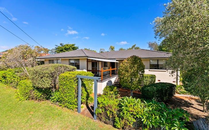1 Erbacher Street, Centenary Heights, QLD, 4350 - Image 1