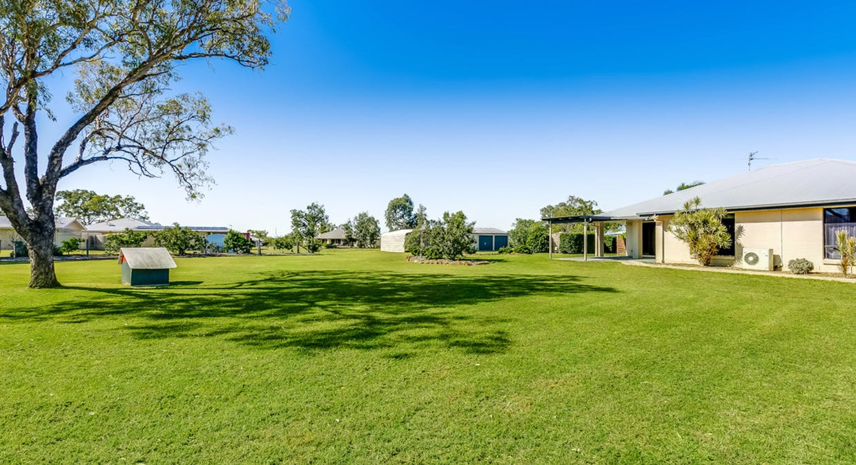 9 Yellowlea Court, Oakey, QLD, 4401 - Image 3