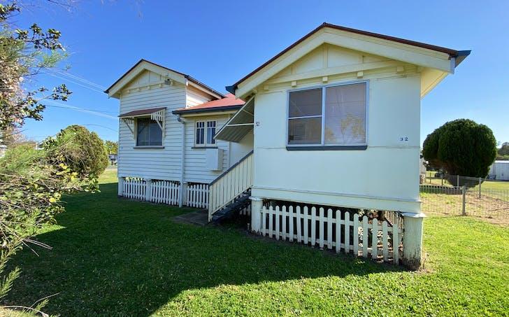 32 Drayton Street, Allora, QLD, 4362 - Image 1