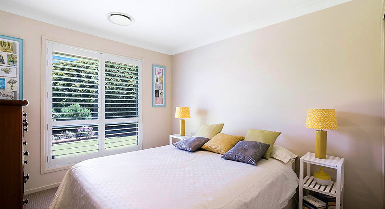 32 Bunya View Drive, Highfields, QLD, 4352 - Image 14