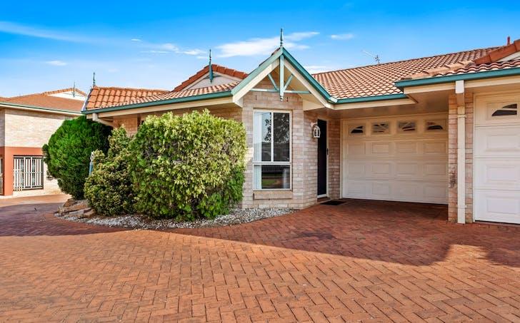 2/484-486 West Street, Kearneys Spring, QLD, 4350 - Image 1