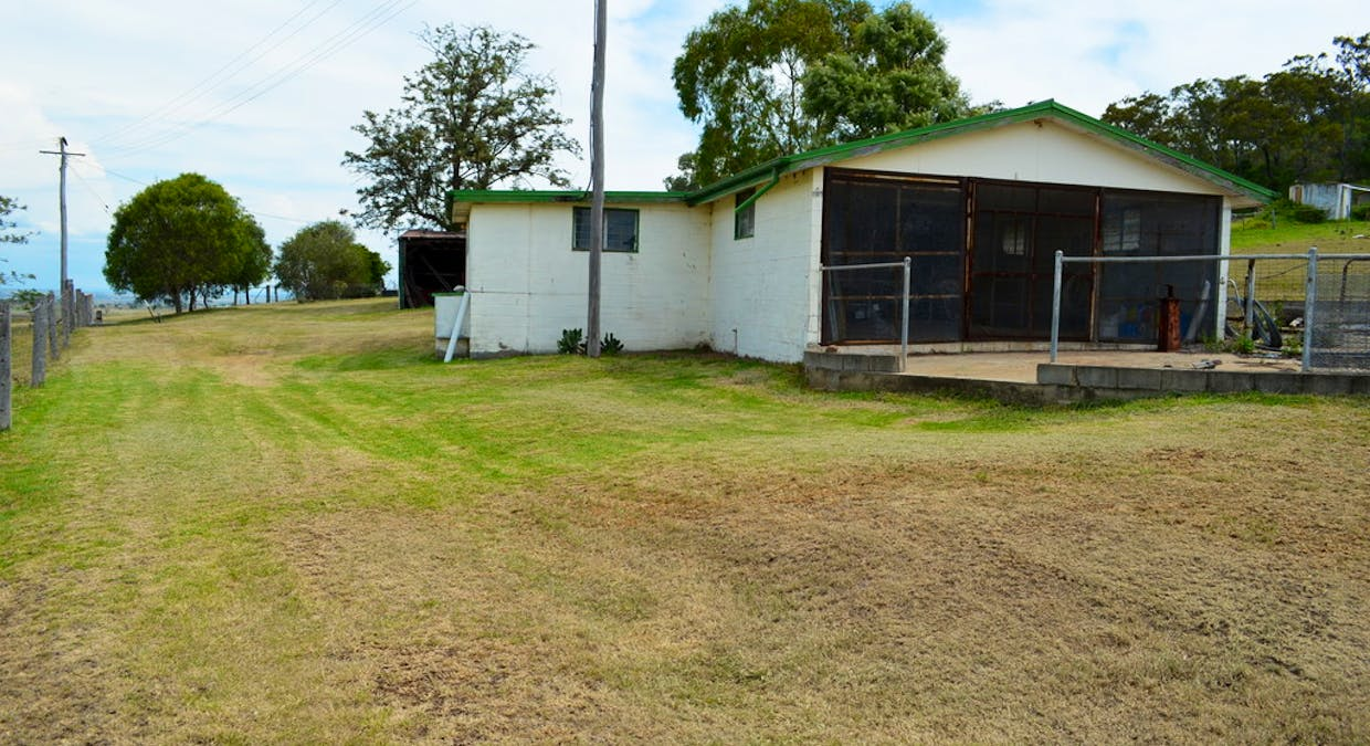 1168 Cudmore Road, Nobby, QLD, 4360 - Image 9