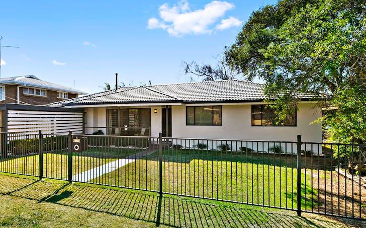 5 Cambridge Street, Harristown, QLD, 4350 - Image 1