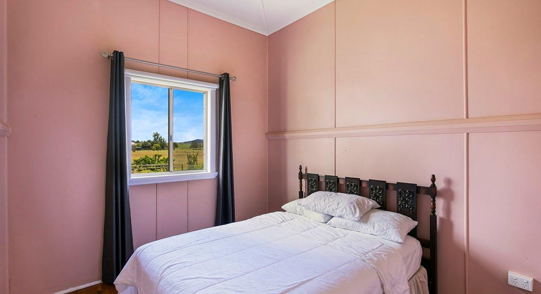 345 Wyreema-Cambooya Road, Cambooya, QLD, 4358 - Image 6