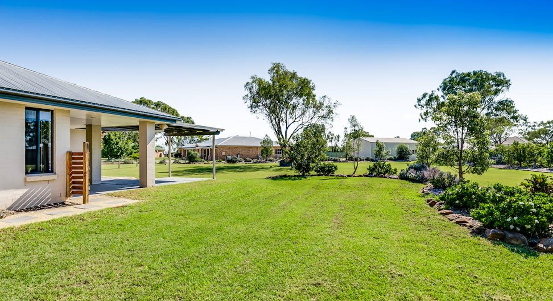9 Yellowlea Court, Oakey, QLD, 4401 - Image 18