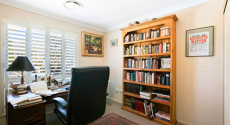 32 Bunya View Drive, Highfields, QLD, 4352 - Image 16