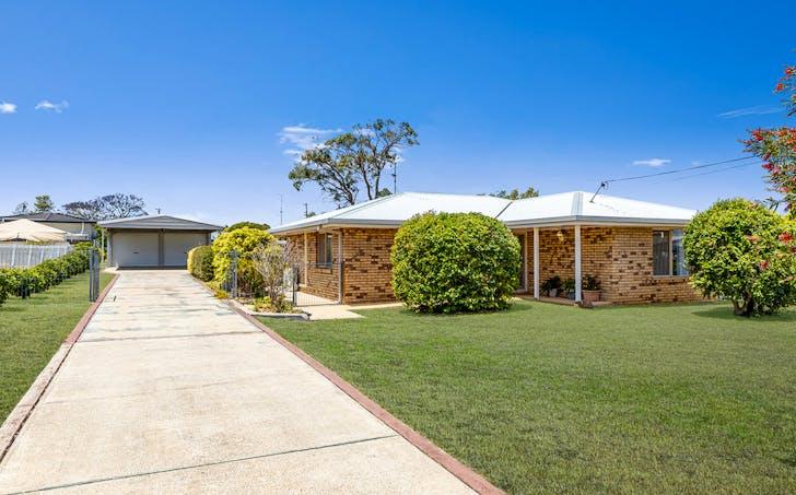 13 Handley Drive, Westbrook, QLD, 4350 - Image 1