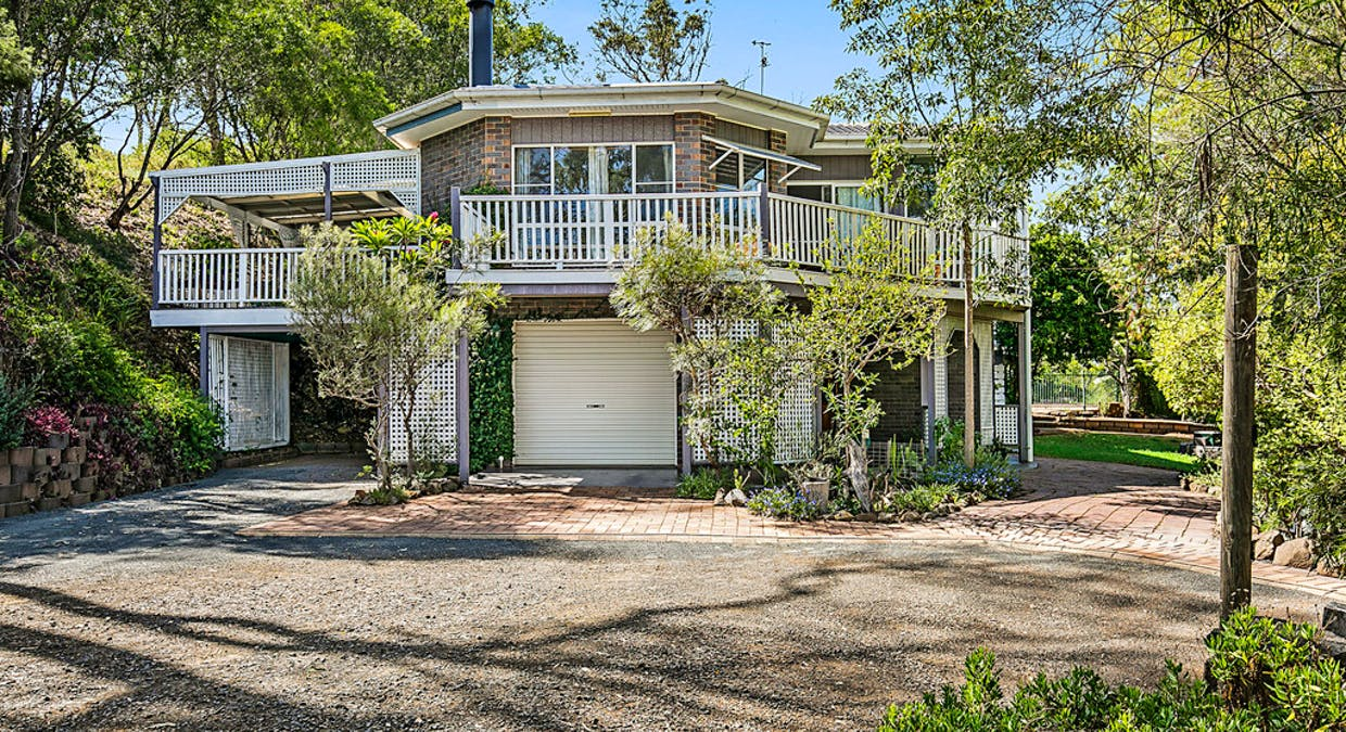 20 Hillview Court, Top Camp, QLD, 4350 - Image 11