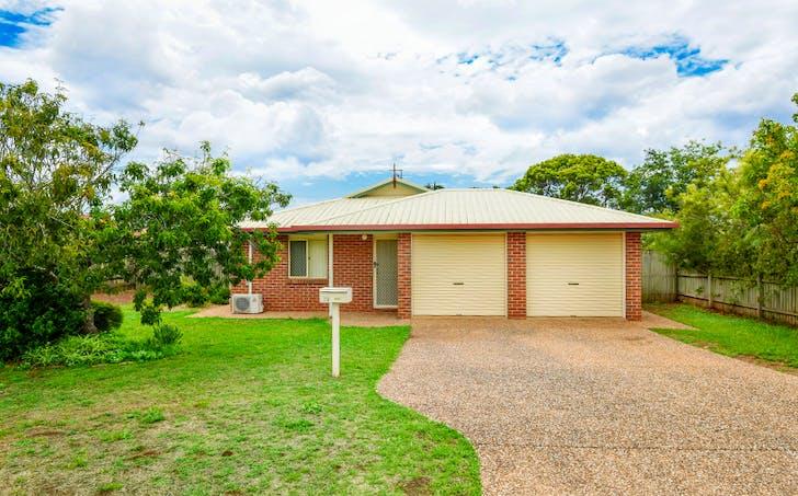 22 Anita Street, Kearneys Spring, QLD, 4350 - Image 1