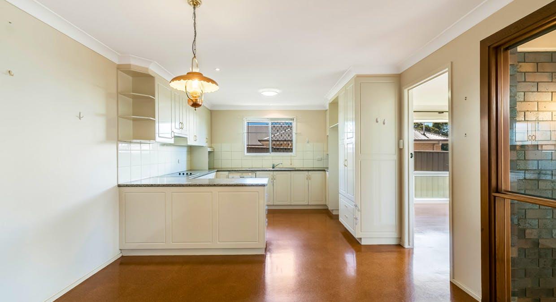 7 Nortorock Court, Wilsonton Heights, QLD, 4350 - Image 4