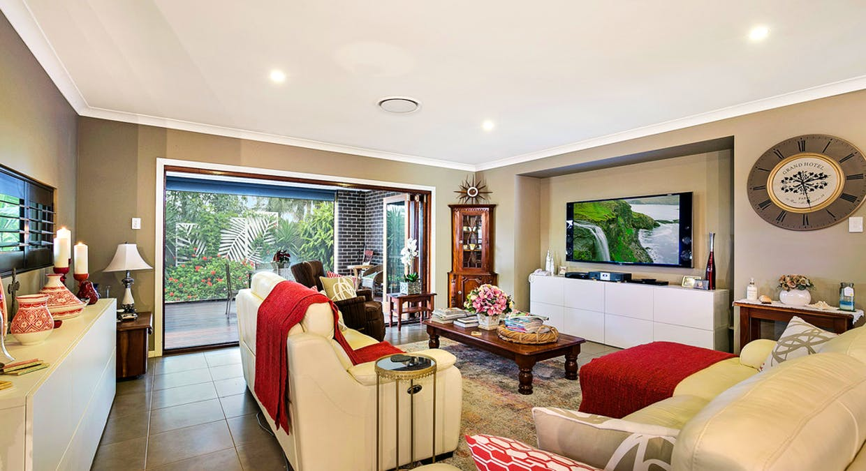 39 Highgrove Drive, Highfields, QLD, 4352 - Image 8