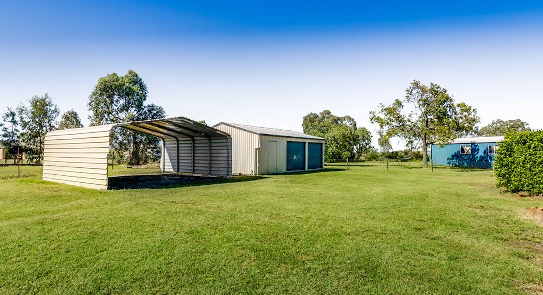9 Yellowlea Court, Oakey, QLD, 4401 - Image 16