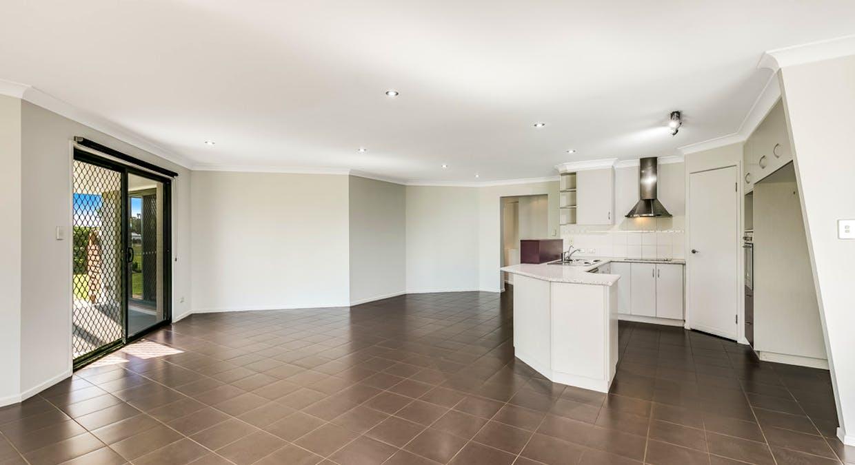 9 Yellowlea Court, Oakey, QLD, 4401 - Image 4