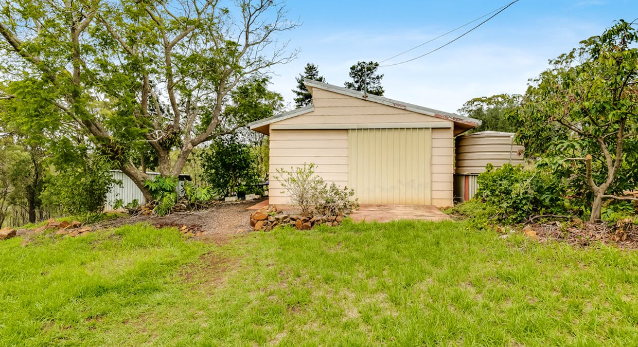 15 Rosevale Street, Darling Heights, QLD, 4350 - Image 3