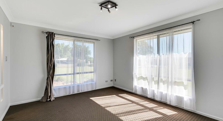 9 Yellowlea Court, Oakey, QLD, 4401 - Image 7