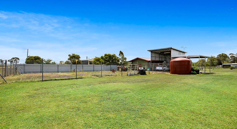 48 Railway Street, Cambooya, QLD, 4358 - Image 17