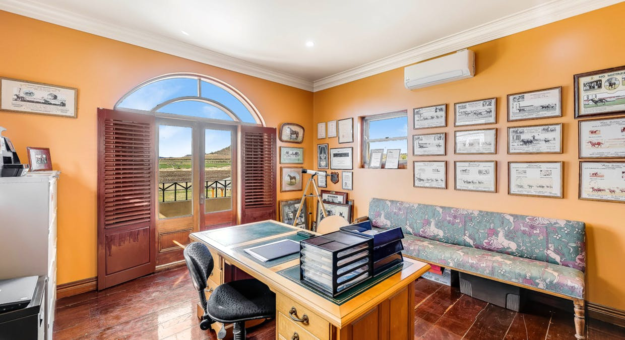 536 Glover Road, Manapouri, QLD, 4361 - Image 16