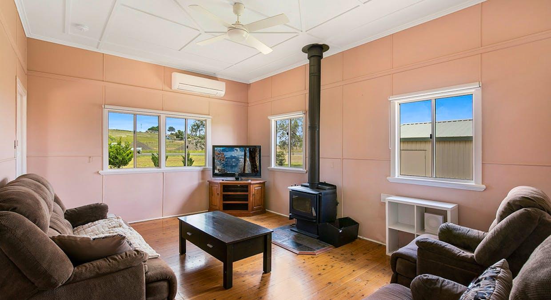 345 Wyreema-Cambooya Road, Cambooya, QLD, 4358 - Image 2