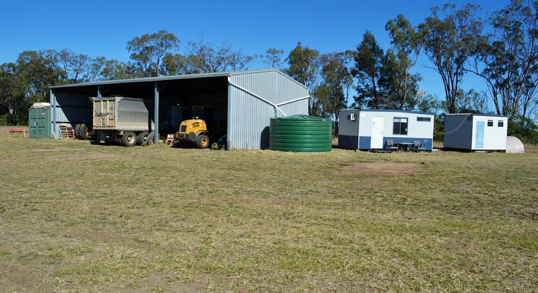 Campbells Road, Punchs Creek, QLD, 4357 - Image 15