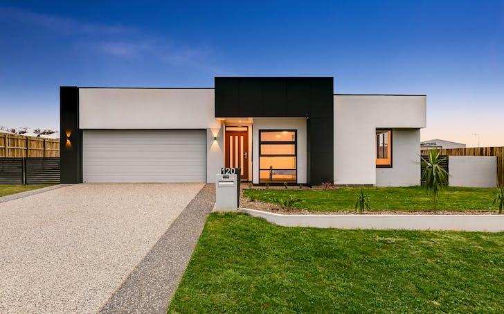 120 Shoesmith Road, Westbrook, QLD, 4350 - Image 1