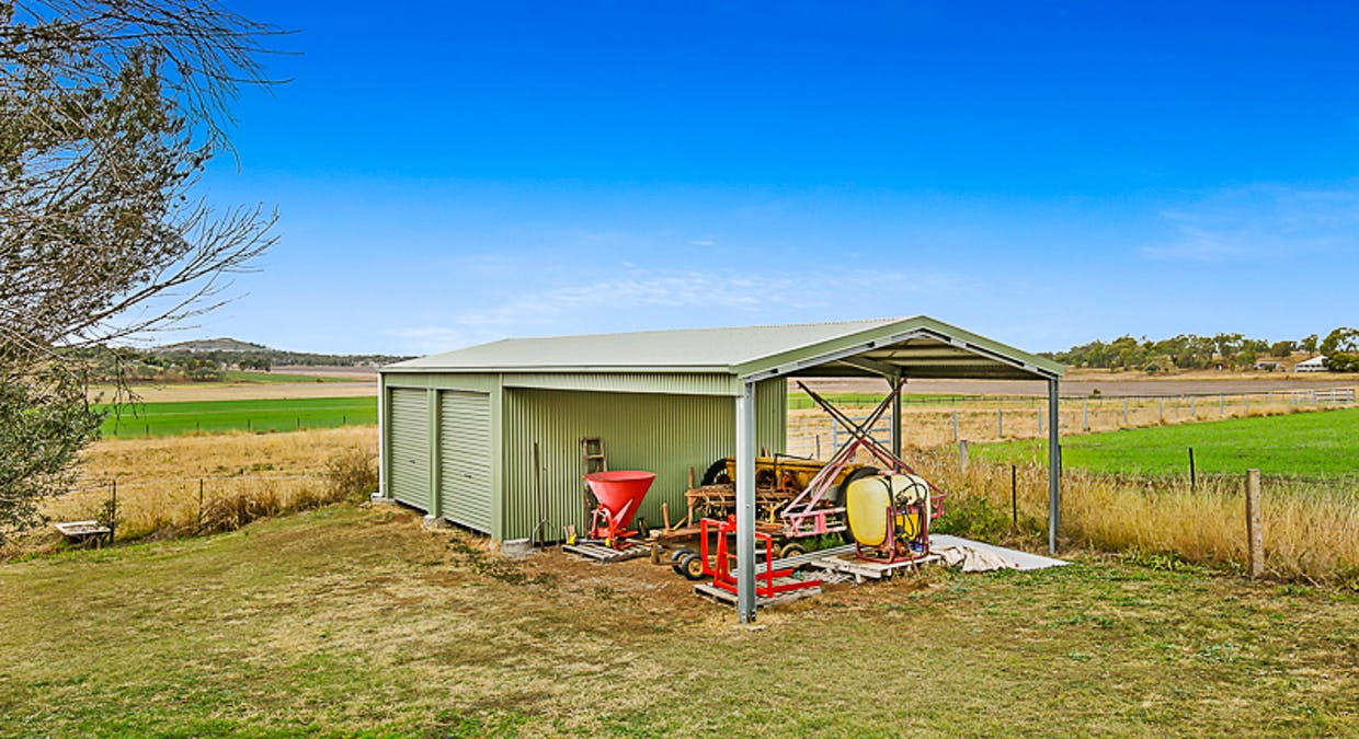 50 Newton Road, Athol, QLD, 4350 - Image 9