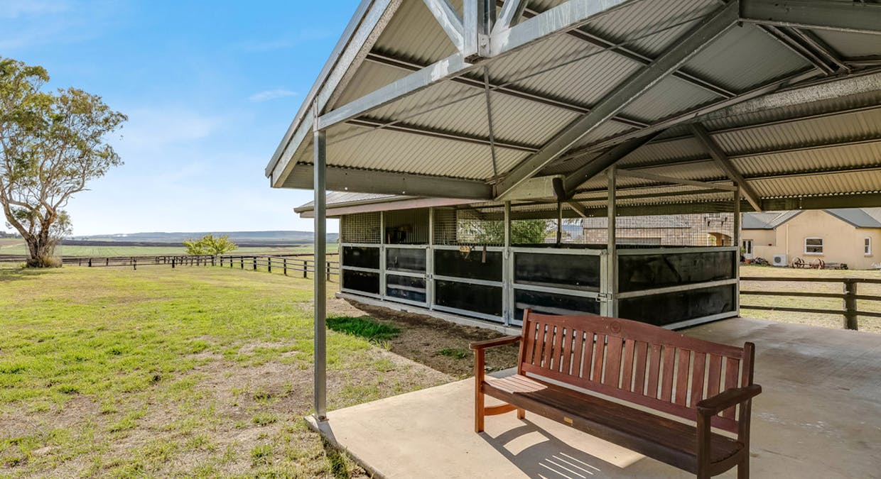 536 Glover Road, Manapouri, QLD, 4361 - Image 27